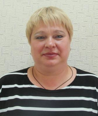 http://elbandetsad47.ucoz.ru/photographii/ehlja_s..jpg