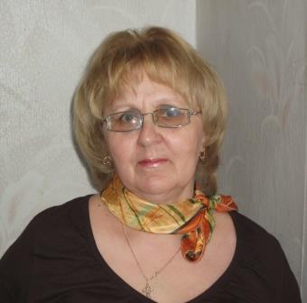 http://elbandetsad47.ucoz.ru/photographii/foto_shulmina_n.i..jpg