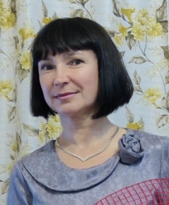 http://elbandetsad47.ucoz.ru/photographii/olja_abros..jpg
