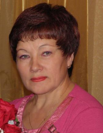 http://elbandetsad47.ucoz.ru/photographii/shakhurova.jpg