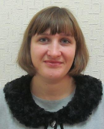 http://elbandetsad47.ucoz.ru/photographii/shomina_t.i..jpg