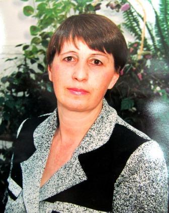 http://elbandetsad47.ucoz.ru/photographii/stepanenko_g.n.2.jpg